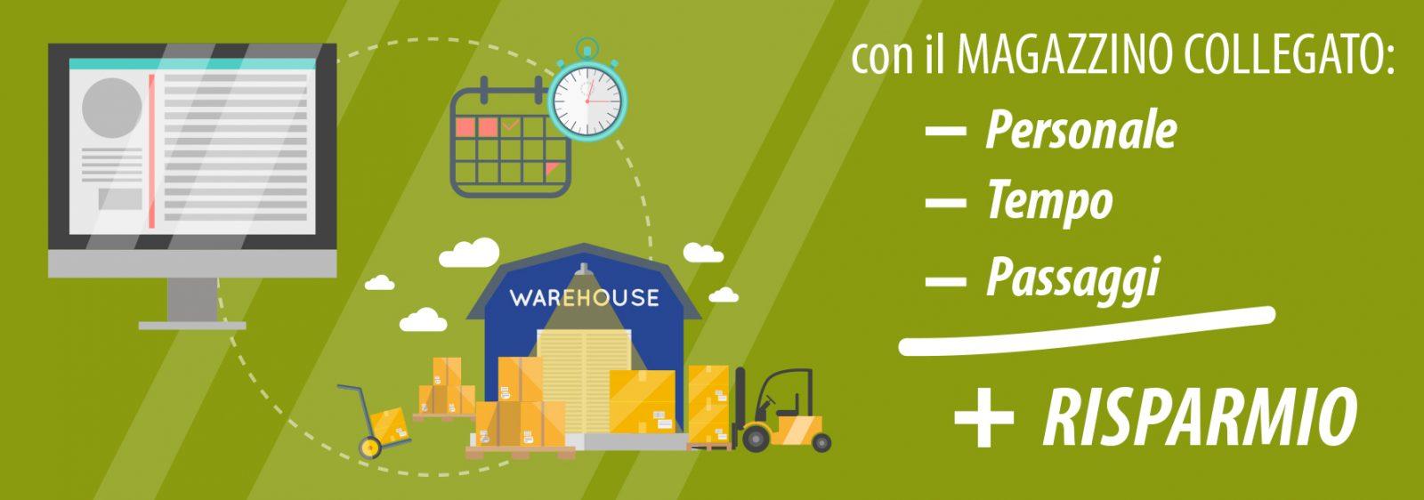 magazzino_collegato_risparmio